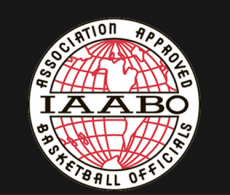 International Association of Approved Basketball Officials