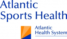 Atlantic Sports Health