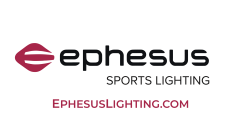 Ephesus Sports Lighting